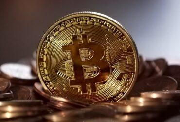 Top-Crypto-IEOICO-Marketing-Strategies-in-2021-YFS-Magazine-370x250.jpg