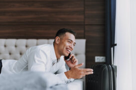 Why-You-Should-Consider-'Working-From-Home-–-In-A-Hotel-YFS-Magazine-273x182.jpeg