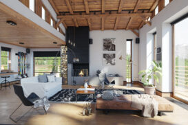7-Steps-to-Choose-An-Interior-Design-Style-For-Your-Home-YFS-Magazine-273x182.jpeg