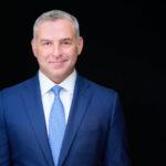 Founding Partner Glen Levine Talks Core Values Litigation Client Service - YFS Magazine