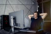 Photo: Uzhursky, YFS Magazine, Adobe Stock